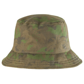 Regatta Crow Hat Boys Grape Leaf Camo Print